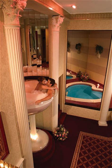 pocono palace rooms pocono palace resort marshalls creek pa updated 2017 reviews tripadvisor