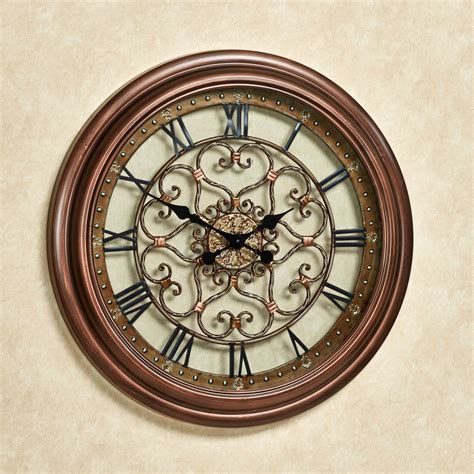 wall clock ajanta olc 302 digital wall clock manual keywordsfind