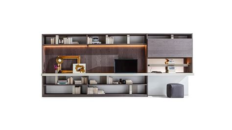 molteni  moltenic furniture italian designer