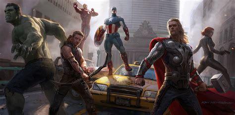 marvel film rankings power rankings the marvel cinematic universe geek