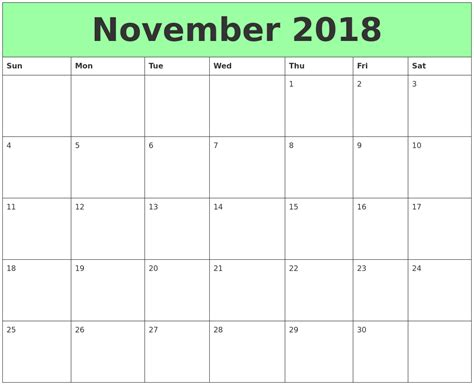 Desales Mba 2018 Calendar by Academic Calendar For 2017 2018 Office Of The Registrar