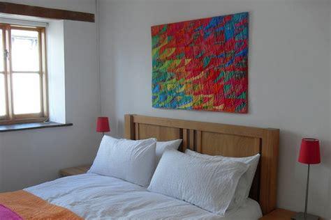 Schlafzimmerwand Farben by Schlafzimmerwand Gestalten 40 Wundersch 246 Ne Vorschl 228 Ge