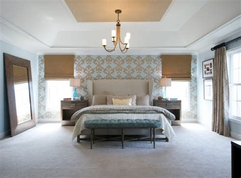 Interior Designers Virginia by Bedroom Decorating And Designs By Olamar Interiors