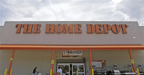 home depot in the bronx 28 images the home depot 12