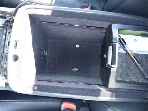 how to repair center console 2000 daewoo nubira how to repair center console 2001 daewoo leganza service