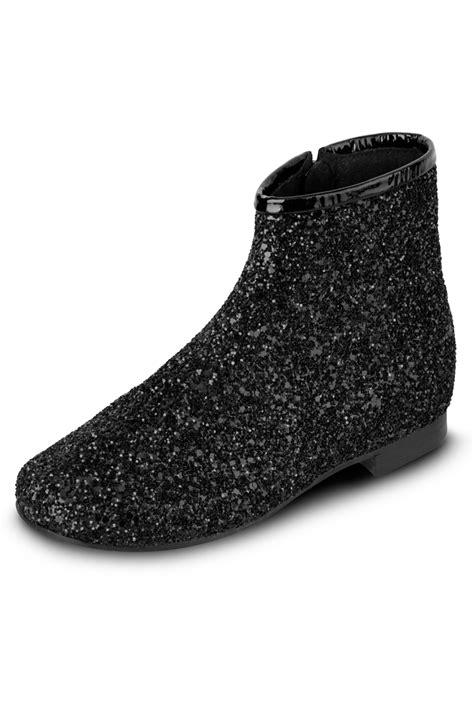 Pretty Fit Flat Shoes black shoes for flats www pixshark images