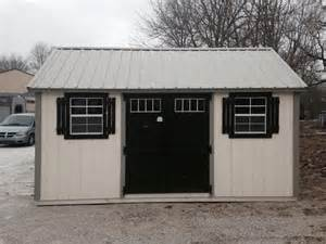 repo for sale usa portable buildings 2016 rachael edwards