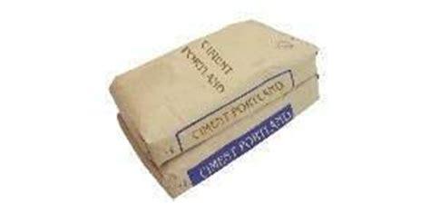 combien de sac de ciment pour 1m3 de béton 5263 combien de sac de ciment pour 1m2 construction maison