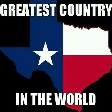Texas Meme - best 25 texas meme ideas on pinterest texas humor