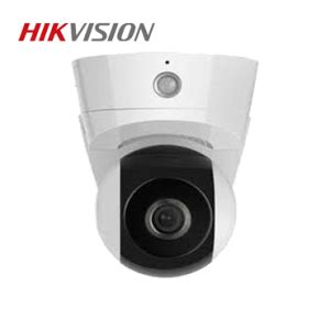 Hikvision Ds 2cd2942f Iw