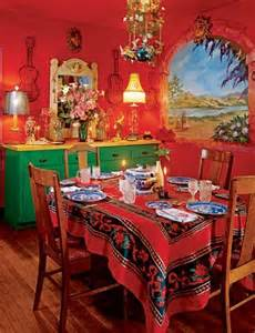 best 25 mexican dining room ideas on mexican