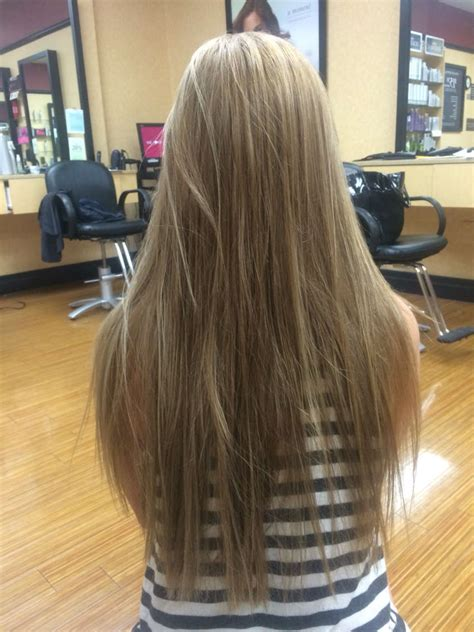 hairstyle ideas for unwashed hair dirty blonde hair ideas color 31 fazhion
