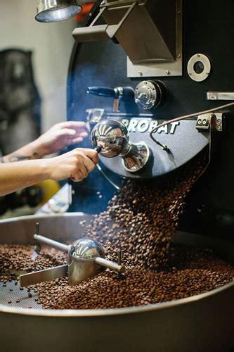 kopi specialty  komersil  bedanya majalah otten coffee