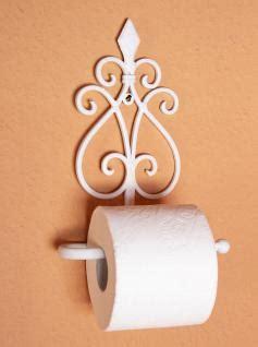 len yatego toilettenrollenhalter 92103 wei 223 toilettenpapierhalter