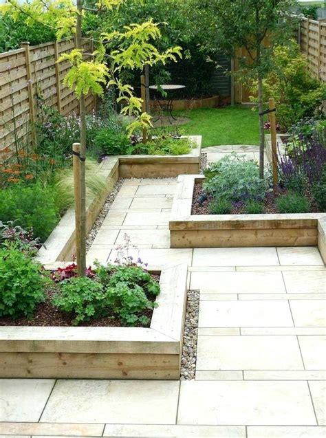 designing a small garden ideas designing a small garden ideas exhort me