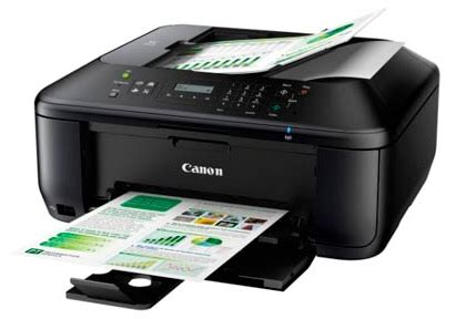canon pixma mg5520 driver download master drivers