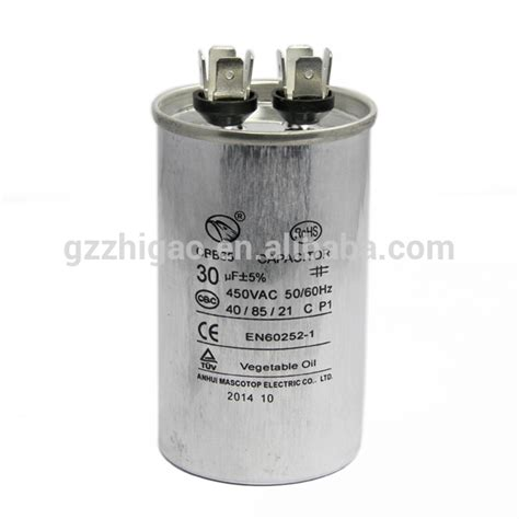 buy ac capacitors ac capacitor applications 28 images air conditioner run capacitors buy ac capacitor air