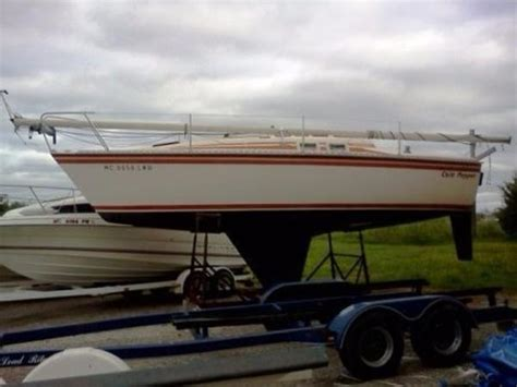 craigslist used boats vt sailboat new and used boats for sale