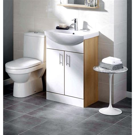 Freestanding Bathroom Furniture Uk Noble Primo 600mm Washbasin Set Ukbathrooms