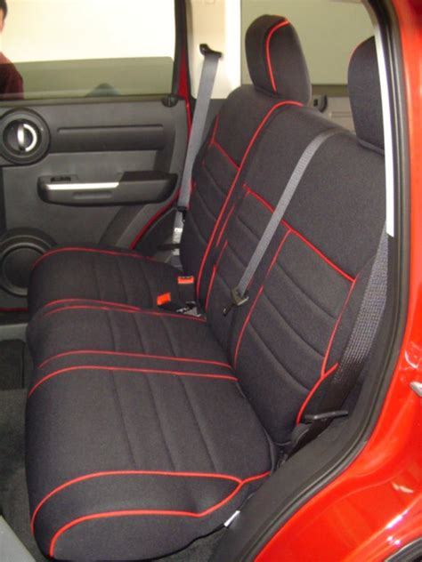 seat covers dodge seat covers seat covers dodge charger