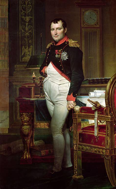 Lebenslauf Caesar Kurz Napoleon Bonaparte Ein Lebenslauf Geolino