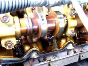 jeep 4 7l valve covers