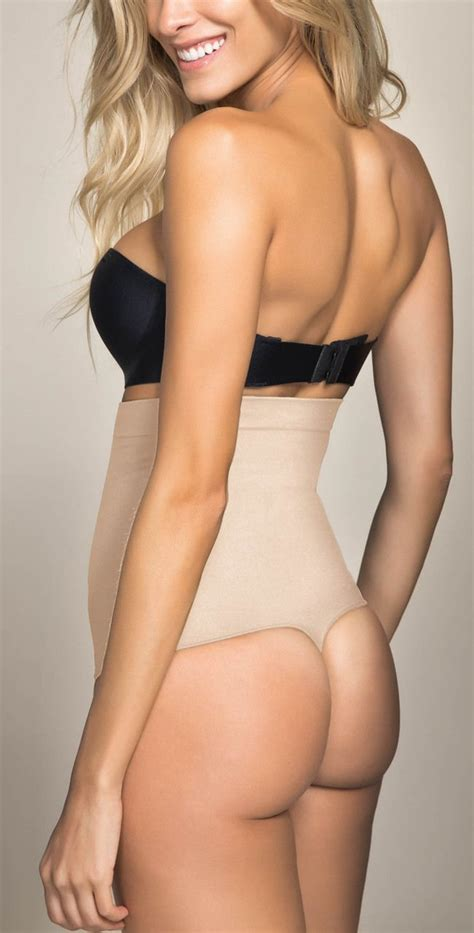mid 30s cellulite started anti cellulite shapewear is clinically proven to start