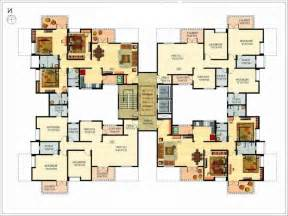 floor plans with two master suites modular house bedroom plan cabin
