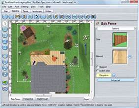 home design application 5 free software to design home and garden