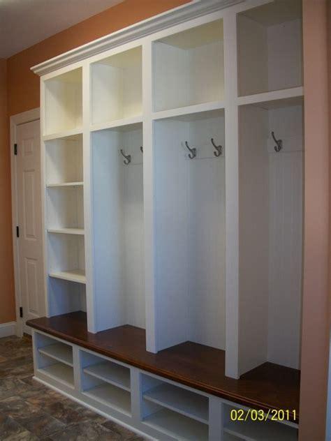 pin  kathy narum  home decor home interior design