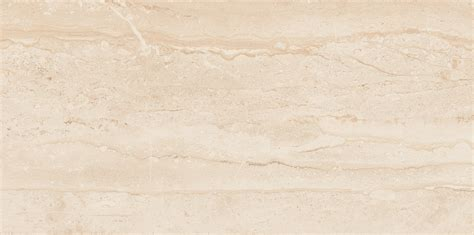 Fliese Lappato by Bodenfliese Meissen Daino Creme Lappato 45x90 Cm G 252 Nstig