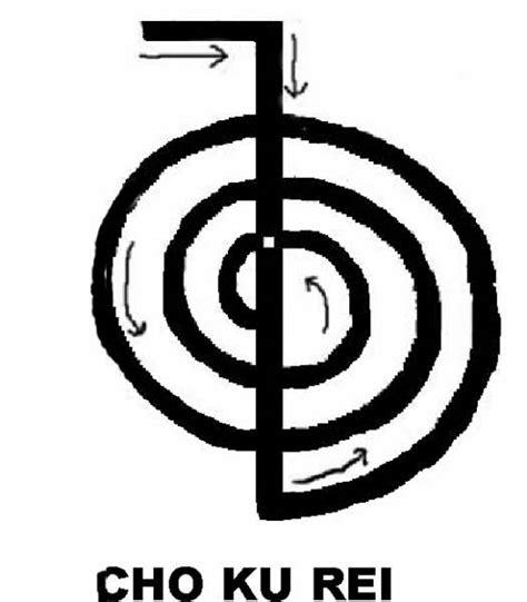 imagenes de simbolos budistas reiki 187 s 237 mbolos del budismo