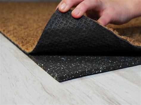 zerbini su misura roma sottofondo per zerbini 6 5mm tappeto su misura