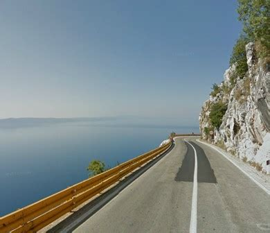 most scenic drives in the us 100 most scenic drives in the us this sleeping bear