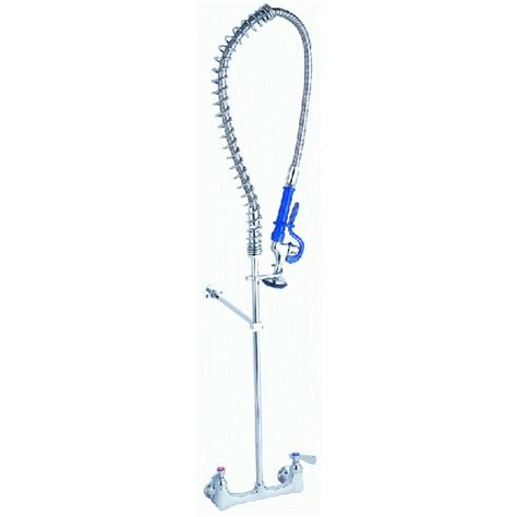 pre rinse pre rinse faucets