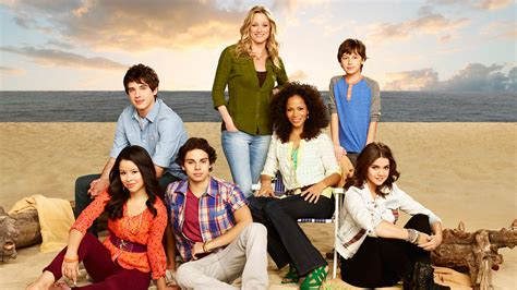 The Fosters the fosters spoilers