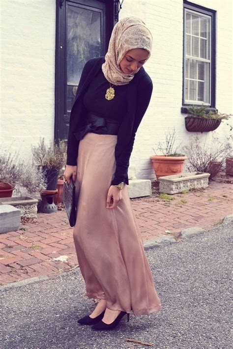 Topi Pantai To2a Big Simple maxi style 20 chic ways to wear with maxi dress