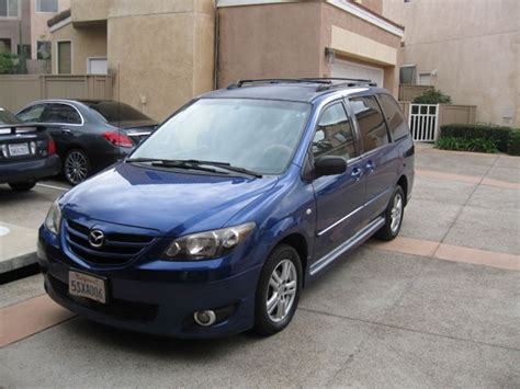 how to sell used cars 2005 mazda mpv parental controls used 2005 mazda mpv for sale by owner in chula vista ca 91921