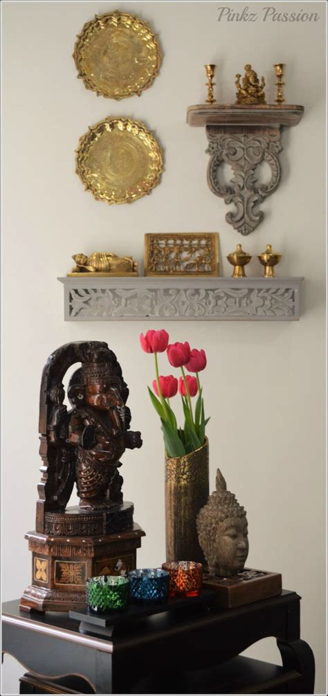 buddha decorations for the home buy indian home decor 28 images image gallery indian