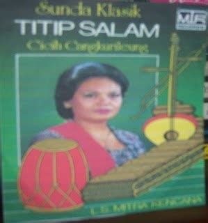 cangehgar d mp3 download cisitoe cicih cangkurileung