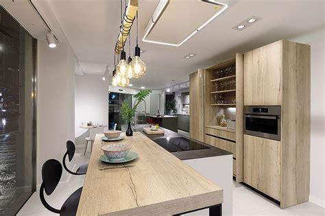 muebles de cocina en a coru a nuevas tiendas de cocinas santos en a coru 241 a y la vaguada
