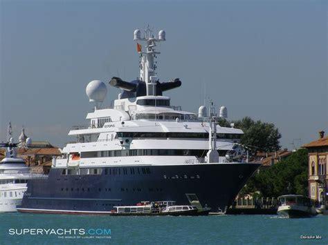 octopus yacht layout 110 best images about lurssen yachts on pinterest