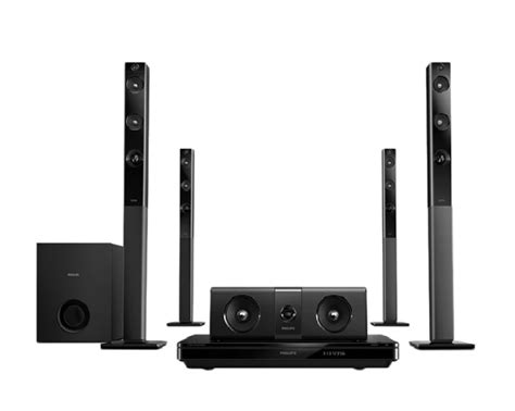 buy philips home theatre system at snapdeal on