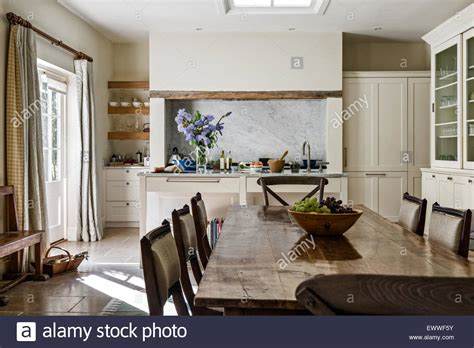 opening kitchen to dining room 100 opening kitchen to dining room best 25 kitchen