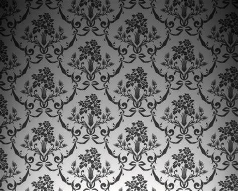 Pattern Vintage Psd | vintage floral wallpaper pattern psd welovesolo