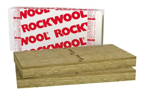 Jual Rockwool Roxul harga rockwool peredam suara harga glasswool rockwool