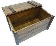 portalegna da interno in legno portalegna 187 acquista portalegna su livingo