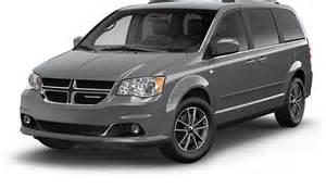 Dodge Caravan Options Dodge Caravan Color Options Rollx Vans