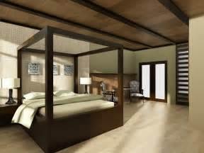 bali style bedroom bali style bedroom 4 by dandygray on deviantart
