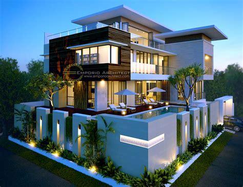 alasan  menggunakan jasa desain rumah minimalis